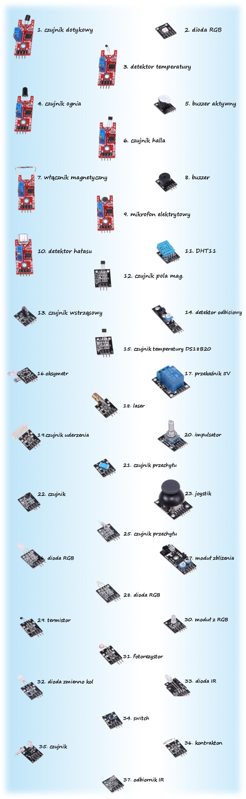 048F4BB7-2C86-4F7B-8B9E-E956A6AF1DE5.JPE