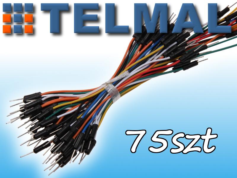 3FF36B96-D1B4-4E5F-98AE-9791C54EF6FA.JPE