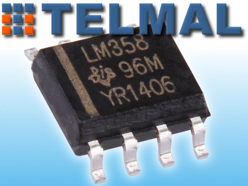 51D8913C-CD28-4245-9234-F727ED841352.JPE