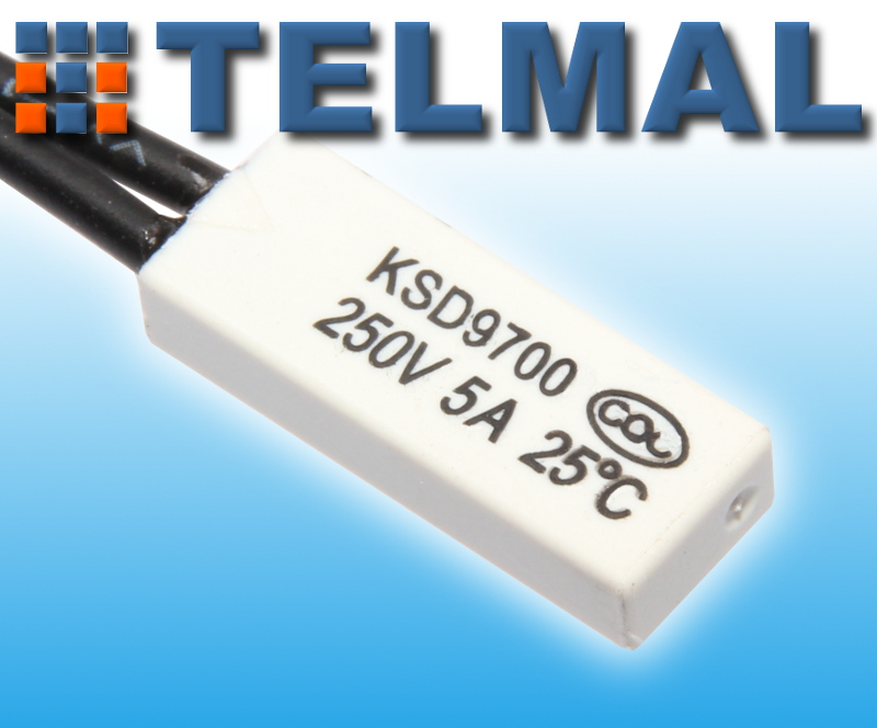 6888C46C-0BBB-4278-9743-0892656236D4.JPE