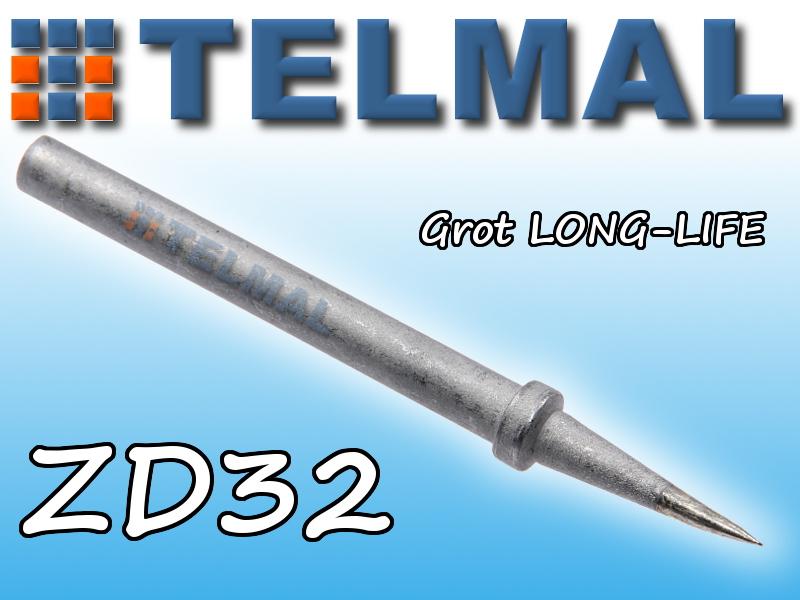 869DFD22-A704-4B39-A085-96C4F7C45BAF.JPE