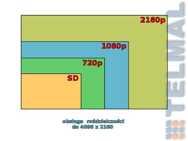 92D2F925-EC0F-40B9-87B2-456D48AD853E.JPE