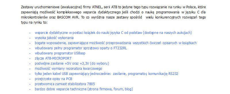A5F4EF2D-649C-41BD-997C-87204F7C0EBA.JPE