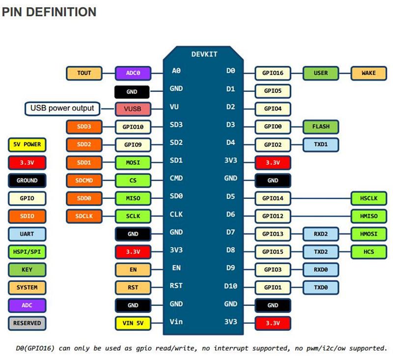 AB5A2722-4CDB-491E-B580-E51AD7B6B324.JPE