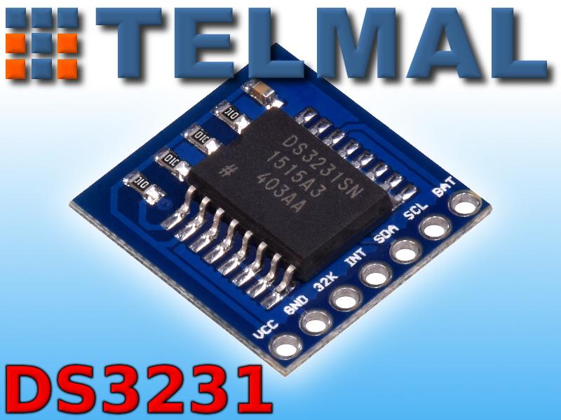 C412BC1F-4E7D-4278-86F6-2022CE12674D.JPE