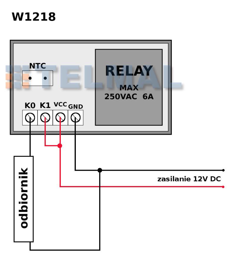 E2929A0F-CA21-4BC8-B079-2590C0CCA35E.JPE
